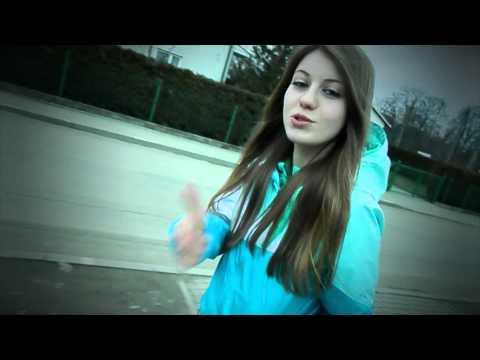 Zdolna – Stoprocent Pompuj Rap 3 (prod. Adri)