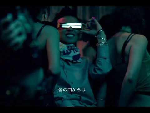 BIGBANG – NUMBER 1 M/V