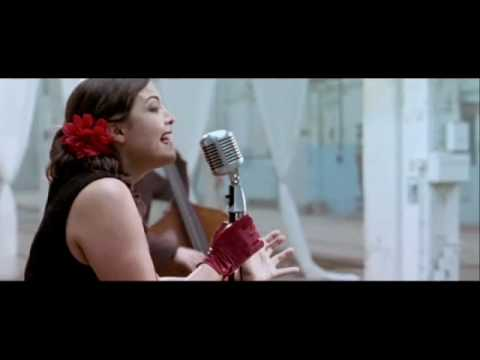 Caro Emerald – A Night Like This (Official Video)
