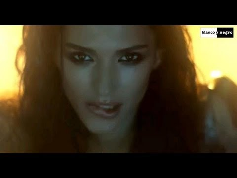 Celia Feat. Kaye Styles – Is It Love (Sahara Remix) Official New Video Edit