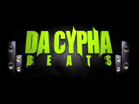 Da Cypha Beats – Hiphop Ballad (9th Wonder type beat)