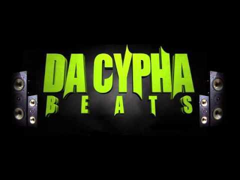 Da Cypha Beats – Hiphop Ballad (9th Wonder type beat)