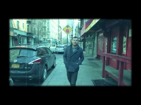 "Dale and the ZDubs – ""You Say"" [Official Video]"