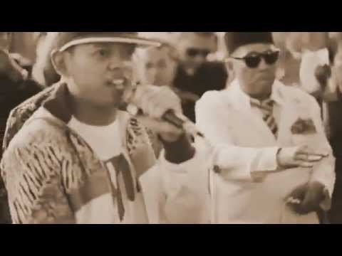 [ENG SUBS] JOGJA HIPHOP FOUNDATION (JHF) – Song of Sabdatama [BUKAN OFFICIAL]