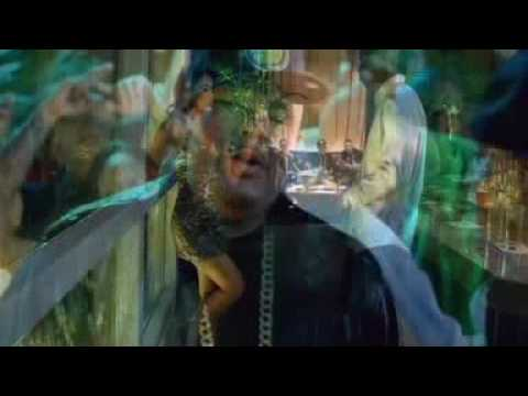 Fat Joe Feat J Holiday – I Won't Tell (Official music video) In HQ