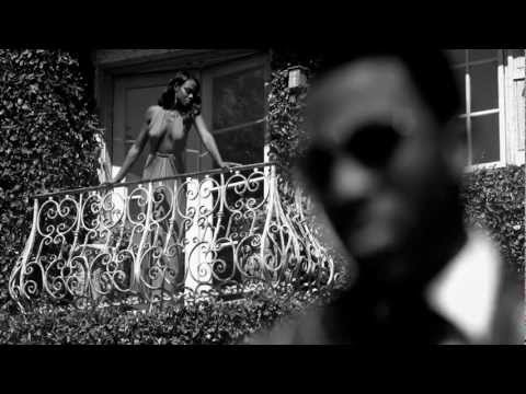 Jason Derulo –  It Girl  (Official Video)