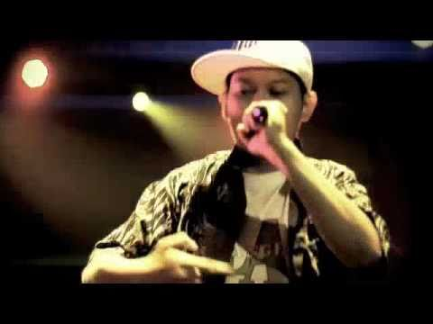 Jula-juli Lolipop  (JOGJA HIPHOP FOUNDATION)