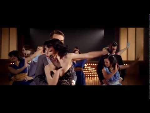 "Kimbra – ""Good Intent"" [Official Music Video]"