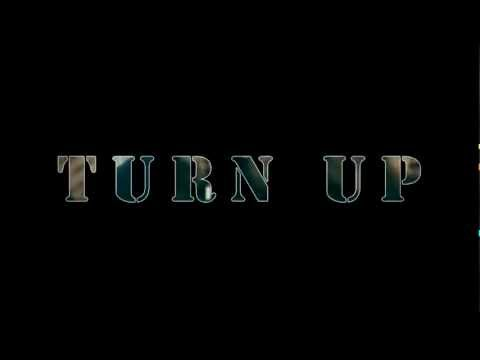 King Samson – Turn Up | Shot by @DGainzBeats