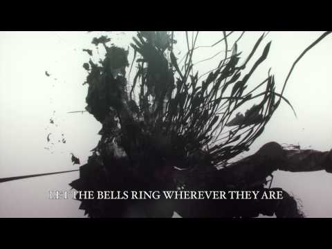 Linkin Park – LOST IN THE ECHO (Lyric Video)