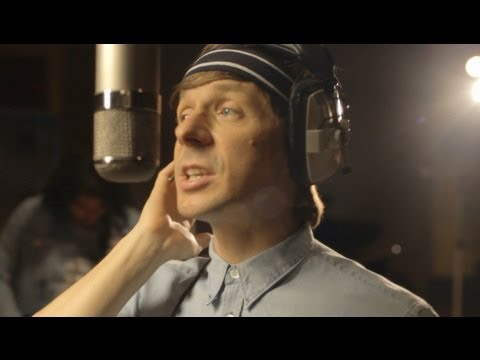 Martin Solveig – The Night Out (Official Video)