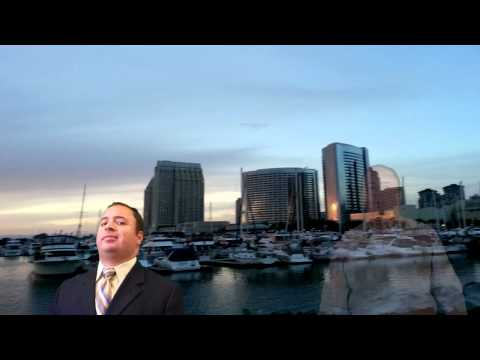 RAP Real Estate Agent San Diego