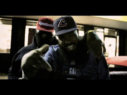 Rick Ross x Stalley – Love Sosa (Freestyle) (Music Video)