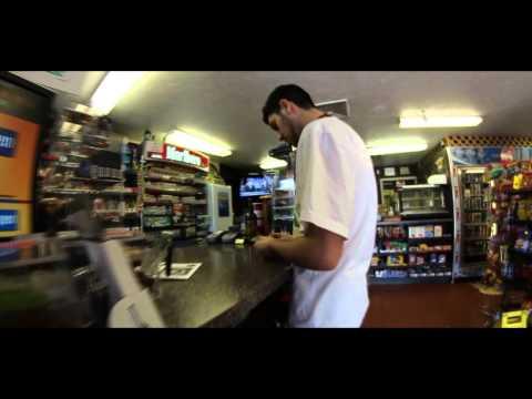 Ryan Mac- H.A.N.D. (Official Music Video)