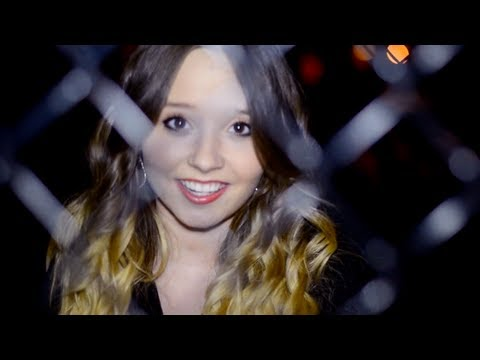 Selena Gomez – Come & Get It (Official Music Video Cover by Ali Brustofski)