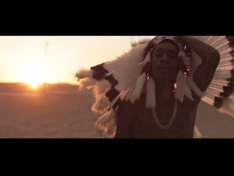 Wiz Khalifa – It's Nothin ft. 2 Chainz [Official Video]