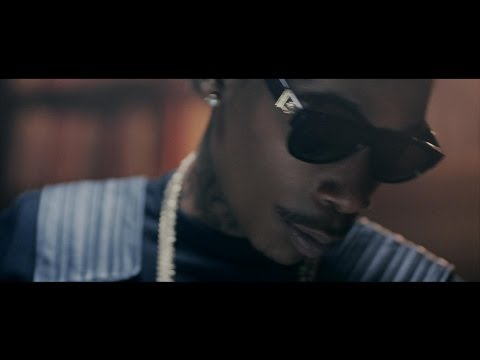 Wiz Khalifa – Remember You ft. The Weeknd [Official Video]