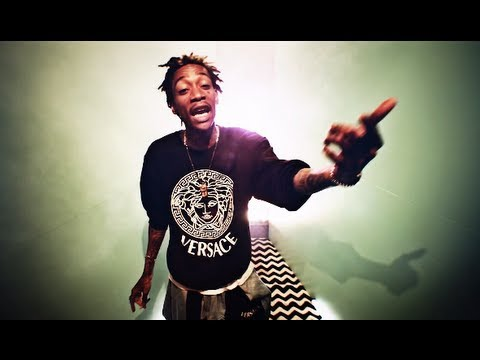 Wiz Khalifa – We Own It ft. 2 Chainz (Official Video)