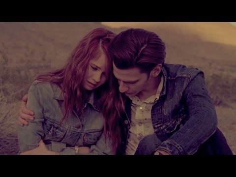 A Rocket To The Moon: Ever Enough [OFFICIAL VIDEO]