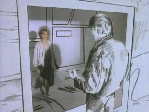 A-ha – Take On Me (Official Video)