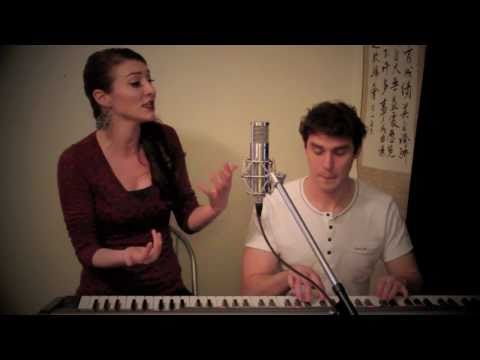 Born This Way – Lady Gaga (Cover by Karmin)