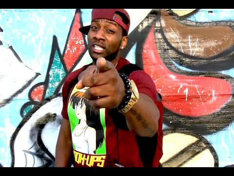 DeStorm – Foundation