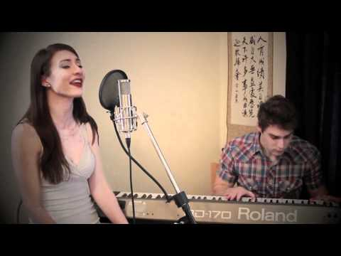 Firework – Katy Perry (Cover by @KarminMusic)