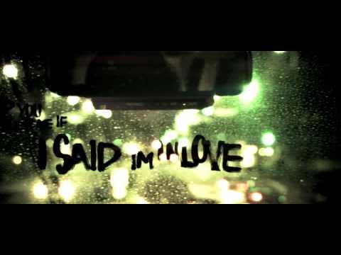 J. Cole – Power Trip (Lyric) ft. Miguel