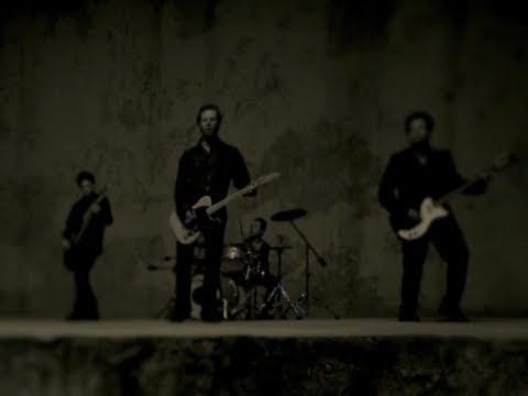 Metallica – The Unforgiven II [Official Music Video]