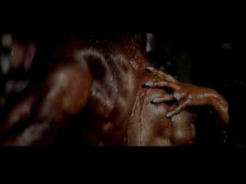 Missy Elliott – All N My Grill [Video]