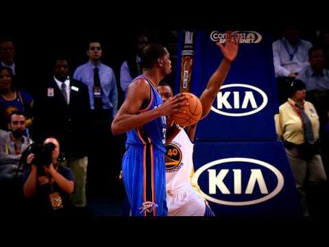NBA Rooks: Stories of the Season