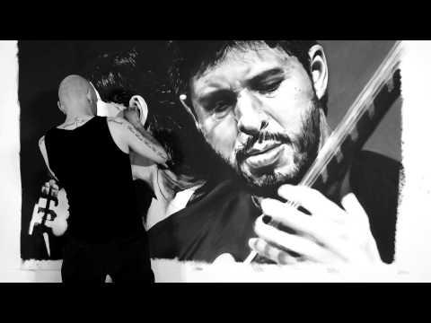 Rodrigo y Gabriela feat. C.U.B.A. – 11:11