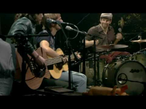 Sportfreunde Stiller – Ein Kompliment (Unplugged in New Yor