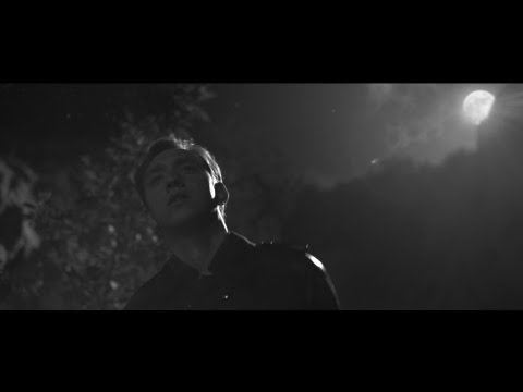"""The xx – """"Fiction"""" (Official Video)"""