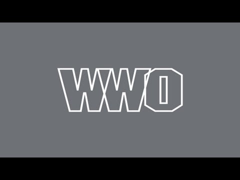 WWO feat. Dekadencja – Uwazaj jak tanczysz