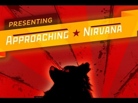 Approaching Nirvana – A Swedish Hau5 Party (Extended Mix)
