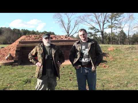 Gun Gripes Episode 15: Ghetto Marksmanship