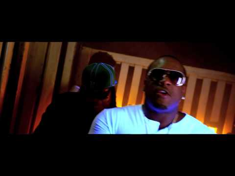JM – Hey Molly (Official Music Video)
