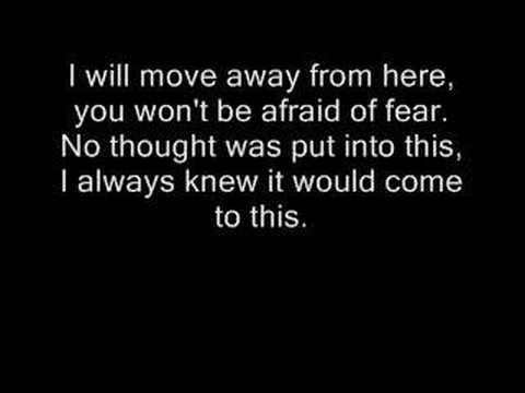 You know you're right-Nirvana (with lyrics)