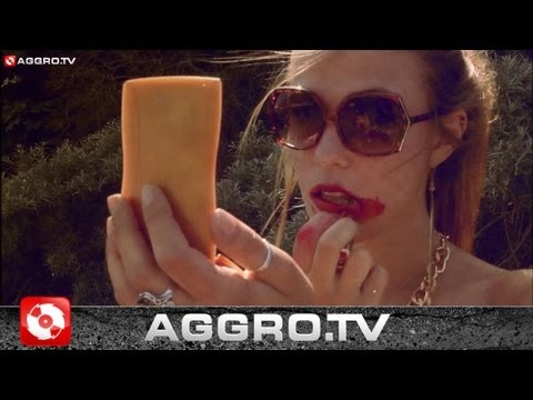 ALLIGATOAH – WILLST DU (OFFICIAL HD VERSION AGGRO.TV)