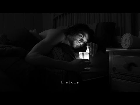 B STORY – Back Then (Official Video)