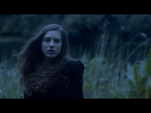 Birdy – Shelter [Official Music Video]