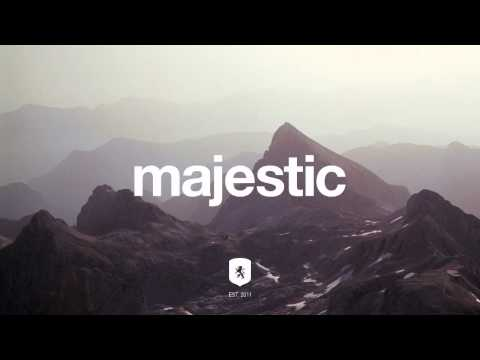 Bon Iver – Calgary (Maths Time Joy Remix)