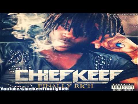 Chief Keef – Dat Loud ft. Ballout (CDQ)