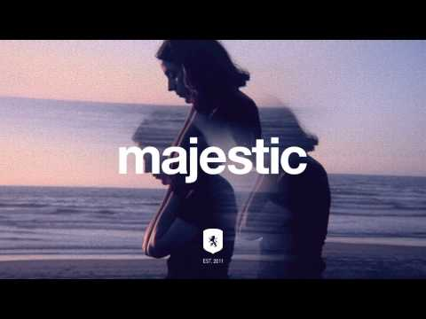 HAIM – Don't Save Me (Cyril Hahn Remix)