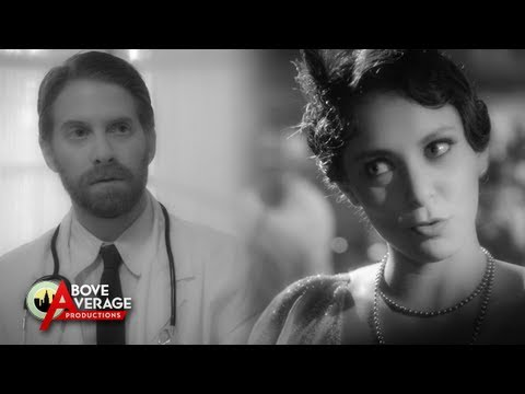 Jazz Fever – Rachel Bloom ft. Seth Green