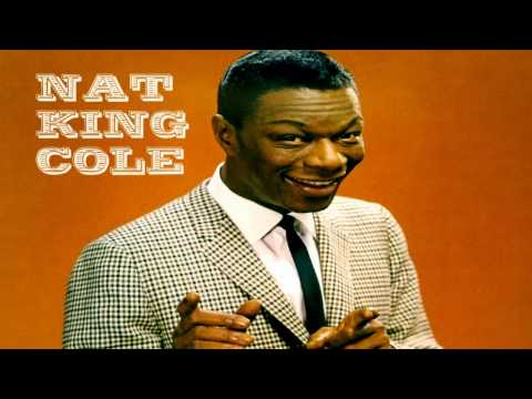 "L.O.V.E. – Nat ""King"" Cole (1964)"