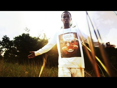 Spenzo – Heaven Can Wait (Official Music Video HD)