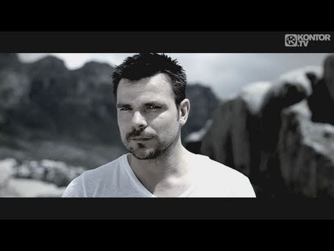 ATB – Twisted Love (Official Video HD)
