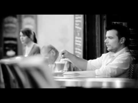 ATB pres. Flanders – Behind (Official Video HD)